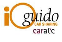 car sharing bologna