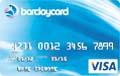 carta di credito Barclaycard