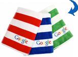 telo mare Google