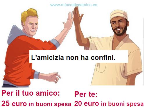 extrabanca per aziende e privati stranieri in italia