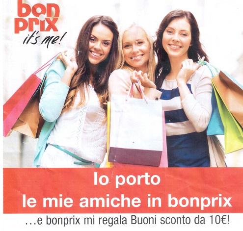 Usi bonprix per il tuo abbigliamento tutti i codice - Bonprix catalogo casa ...