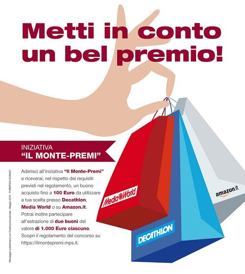 Locandina Il Monte-premi.indd