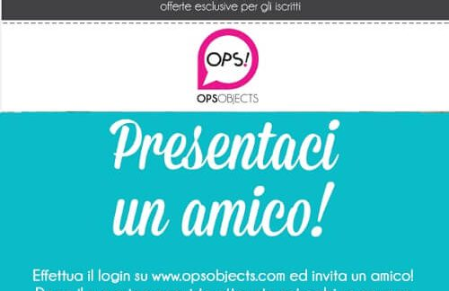 opsobject.com