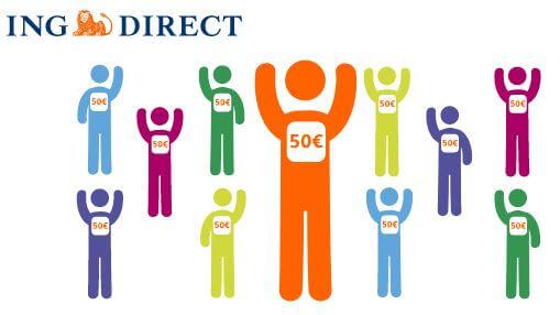 IngDirect