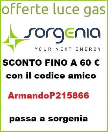 ArmandoP215866