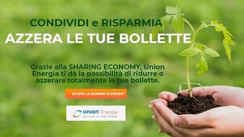 Union Energia